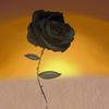 Millith's avatar