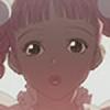 MilliXD's avatar
