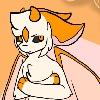 Milliyaka's avatar