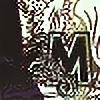 MilloART's avatar