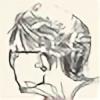 Millosa's avatar
