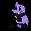 MillOTheChisp's avatar