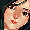 MilloVerte's avatar