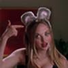 millslocksleyhood's avatar