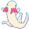 Milltin's avatar