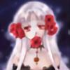 millush's avatar