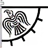 millwall88's avatar