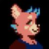 Millybat's avatar