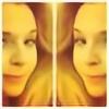 MILLYCHAN's avatar
