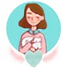 millyjan's avatar