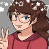 MillykittentheNeko's avatar
