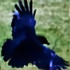 MillyMansfieldParker's avatar