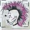 MillyMisanthropist's avatar