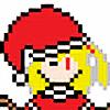 millyrainbow's avatar