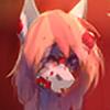 MillyRovenge13's avatar