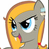 MillyTheSillyFillyVa's avatar