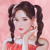 MILMARI's avatar
