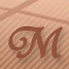 Milnivri's avatar