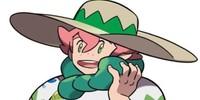 Milo-Fans's avatar