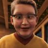 Milo-the-catto's avatar