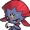 Milo-The-Drunk's avatar