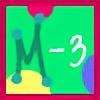 Milo03's avatar