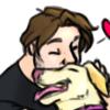 Milo13's avatar