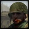 milo98898's avatar