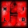 MiloAdventuresYT's avatar
