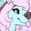 Milobear98's avatar
