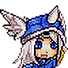 Miloceane's avatar
