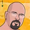 milofx's avatar