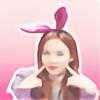 Miloge's avatar
