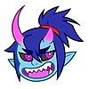 MiloHornyck's avatar