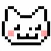 Milojoe's avatar