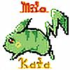 Milokata's avatar