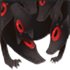 milokey's avatar