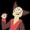 Milokitten's avatar