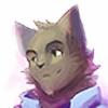 milokov's avatar