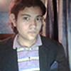 milomike's avatar