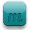 Milomitic's avatar