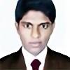 milon111's avatar