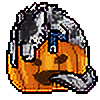 MiloPanda's avatar