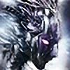MiloPanic's avatar