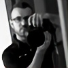 milophotografia's avatar