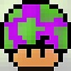 Milos2803's avatar