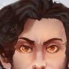 MilosCreative's avatar