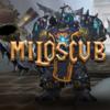 miloscub's avatar