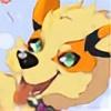 MiloSenpai's avatar