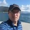MilosGulan's avatar